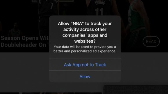 nba-app-tracking-transparency-prompt-ios-14-4
