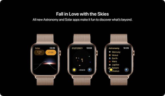 watchos-8-concept-new-app-new-widget-2