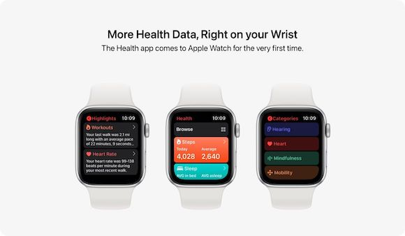 watchos-8-concept-new-app-new-widget-3