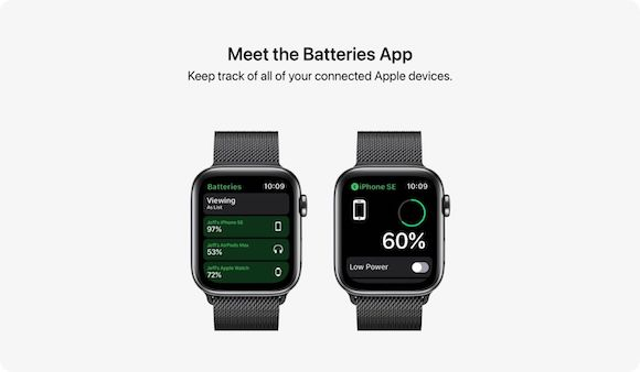 watchos-8-concept-new-app-new-widget-5