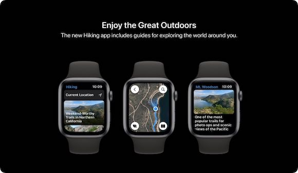 watchos-8-concept-new-app-new-widget-6
