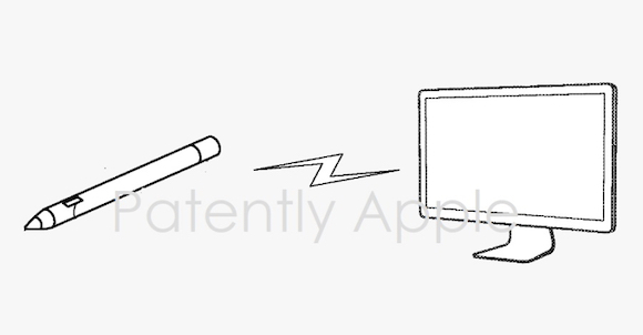 Apple Pencil Patent_1