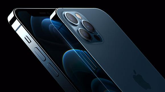 Apple iPhone12 Pro/iPhone12 Pro Max