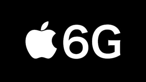 Apple 6G iPhone Mania