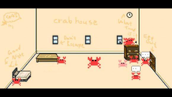 Crabhouse-1
