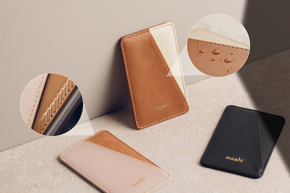Moshi Snapto wallet_2