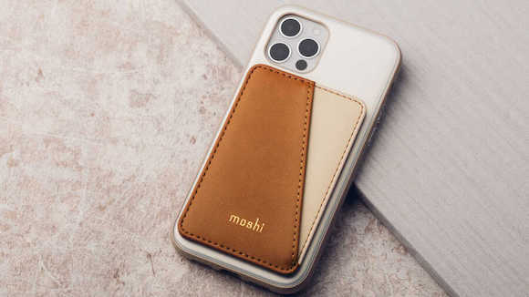 Moshi Snapto wallet_3