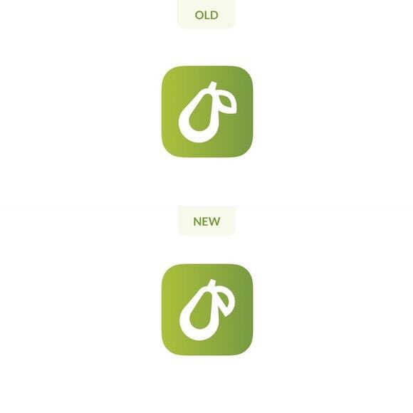 Prepear-Icon-Old-vs-New-2021_2