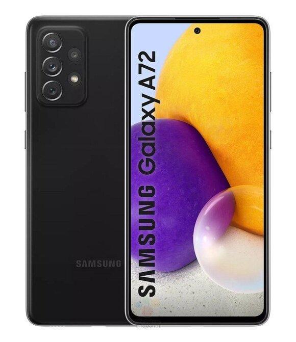 Samsung-Galaxy-A72