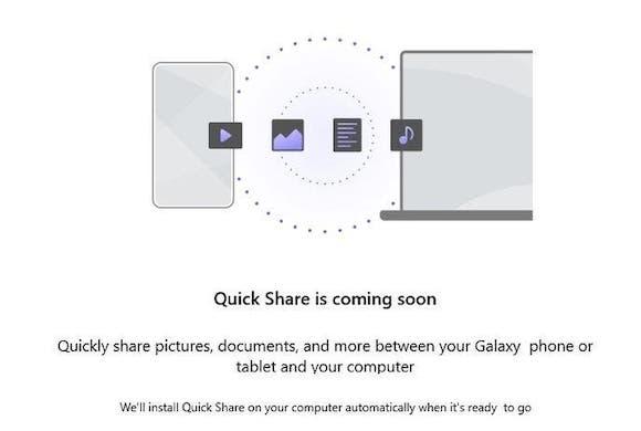Samsung windows 10 file share_1