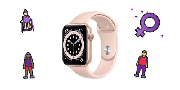 apple-watch-womens-day-1