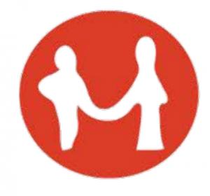 国民生活センター ロゴ