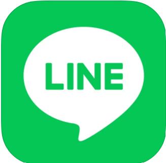 LINE アイコン
