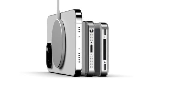 iPhone13 202102 EAP_1