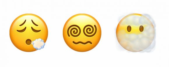 new-emojis-ios-14-5-emojipedia
