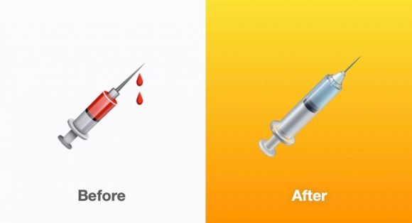syringe-emoji-update-ios-14-5-emojipedia