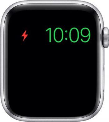 watchos6-series5-battery-low