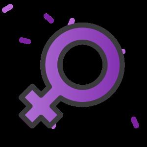 womens_day_2021_5