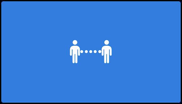 Apple Support/YouTube 人の検出