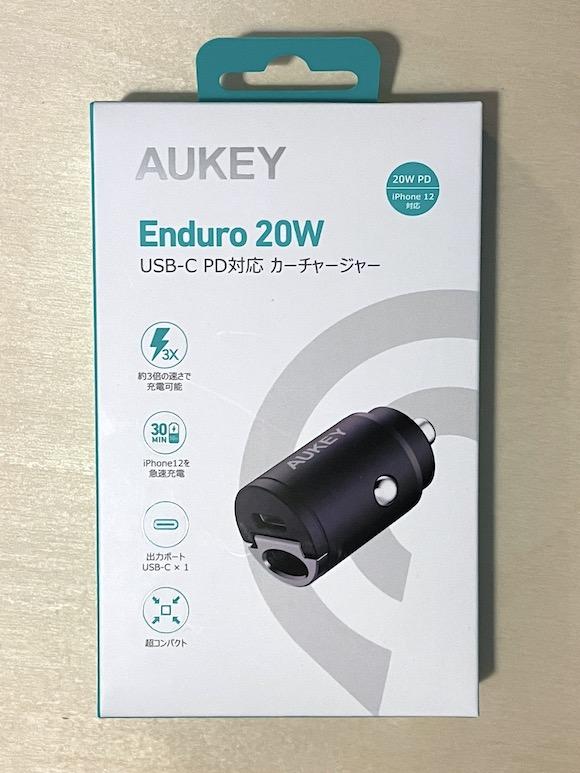AUKEY CC-A2_1