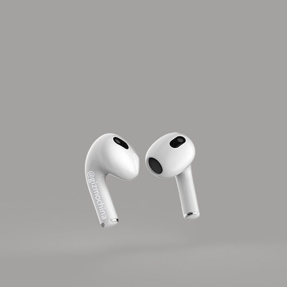 AirPods 3_1