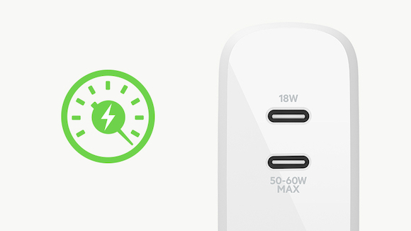 BOOST CHARGE USB-C 68W_1