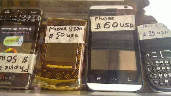 Fake Smartphone_3