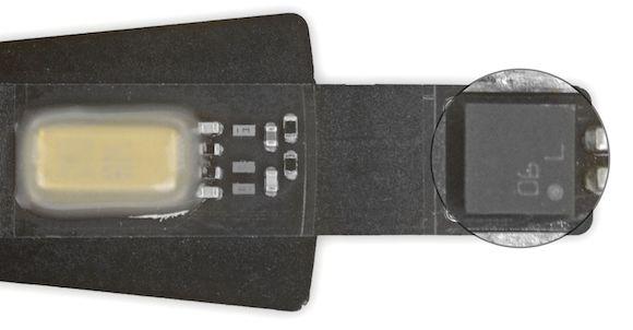 HomePod mini temp sensor_1