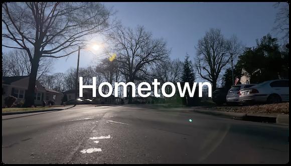 Hometown Apple/Youtube
