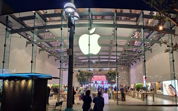 巨大テック企業の規制強まっても、Appleへの影響限定的〜アナリスト指摘