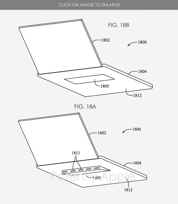 Macbook cooling patent_2