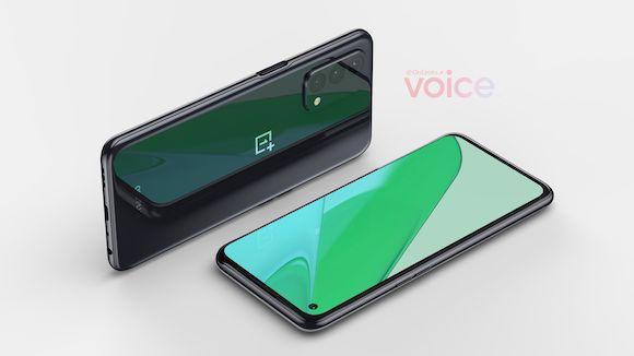 OnePlus Nord N10 successor_4