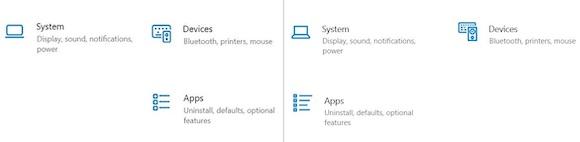 Windows10 Sun Vally_2