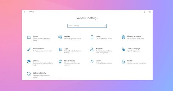 Windows10 Sun Vally_5