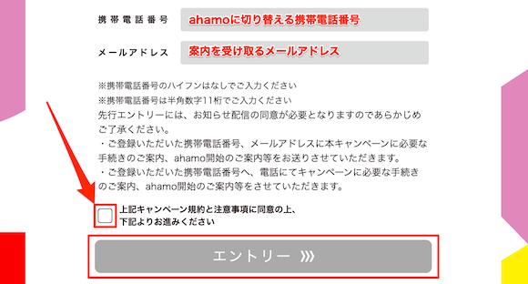 ahamo_entry_3 new