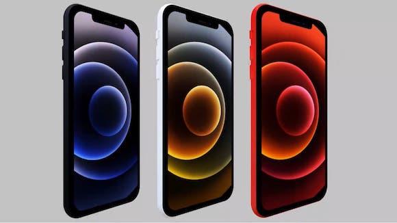 iPhone SE Plus H34
