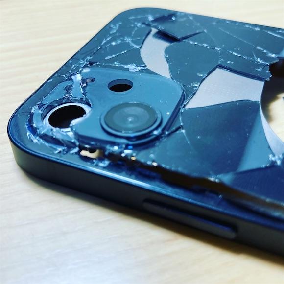 iPhone12 ケース Bāshíliù - 中国情報ブログ
