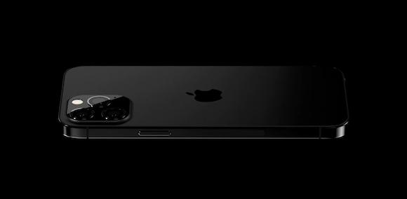 iPhone13 EAP 0326_7