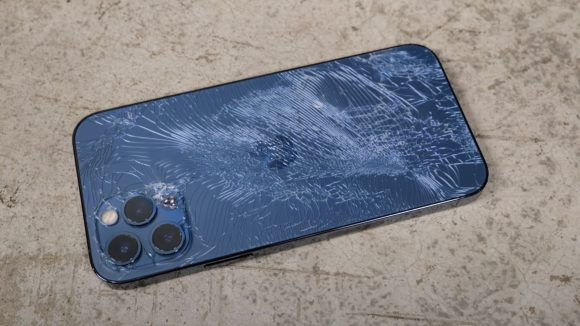 iphone-12-pro-cracked-glass