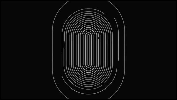 プライバシー | アプリのトラッキングの透明性