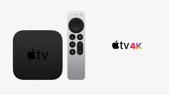 Apple TV 4K 2021_1