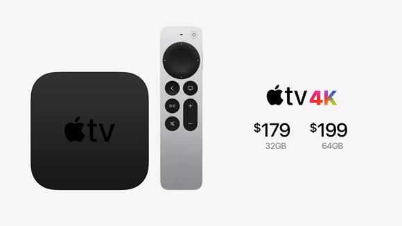 Apple TV 4K 2021_2