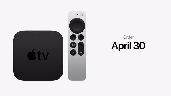 Apple TV 4K 2021_3