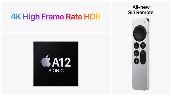 Apple TV 4K 2021_5