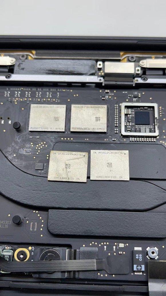 M1 Mac mini modd_1