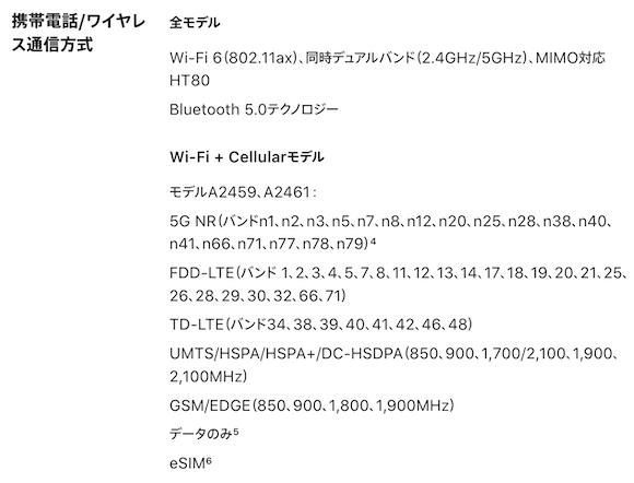 New ipda pro mmwave_1