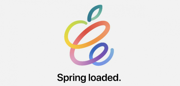 Spring loaded YouTube