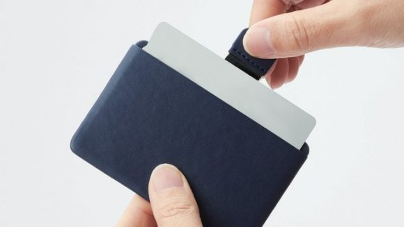 MAGKEEP カードポケット