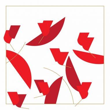 三越伊勢丹母の日デジタルメッセージカード