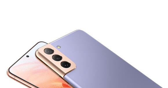 Galaxy S21の販売不調が原因?Samsungがモバイル事業のレビュー実施中
